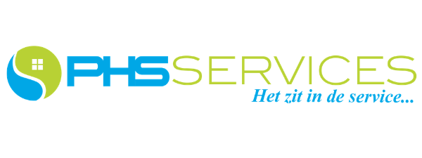 Phsservices